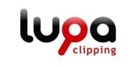 2f698f6ab2f60 Lupa Clipping